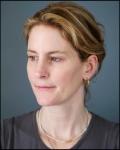Susan Conley, Author, La Jolla, Calif. 3.2.11