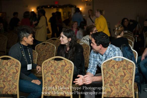 Facutly-Dolen PV, Sarah B, Jaed C