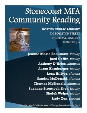 bPL Reading-1-1