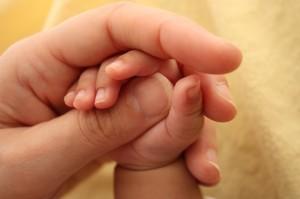 baby-nails